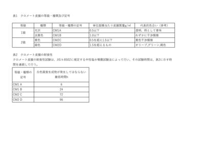 テスト_page-0001.jpg